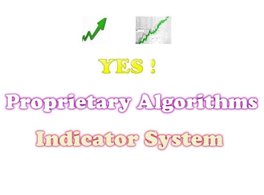 Best binary options system 2020